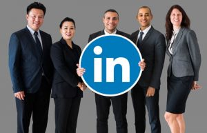 marketing para LinkedIn